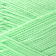 Bernat Sprite Baby Sport Yarn (3 - Light)