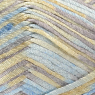 Patons Moonstone Metallic Yarn (4 - Medium)