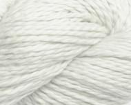 Blue Sky Fibers (Aka Blue Sky Alpaca) Iceburg Organic Cotton Worsted Yarn (4 - Medium)