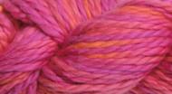 Blue Sky Fibers (Aka Blue Sky Alpaca) Punch Organic Cotton Worsted Yarn (4 - Medium)