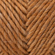 Brown Sheep Wild Oak Lamb's Pride Worsted Yarn (4 - Medium)