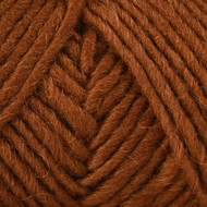 Brown Sheep Bronze Patina Lamb's Pride Worsted Yarn (4 - Medium)