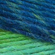 Universal Yarn Fern Classics Shades (4 - Medium)
