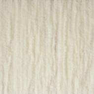 Bernat Polar Bear Baby Blanket Tiny Yarn (4 - Medium)