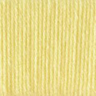 Bernat Yellow Super Value Yarn (4 - Medium)