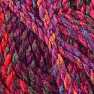 Yarn Shop By Yarn Weight Page 1 Yarn Canada Ca