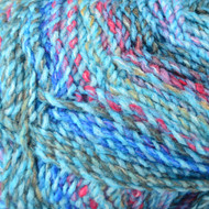 James C Brett MC44 Marble Chunky Yarn (5 - Bulky)