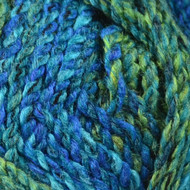 James C Brett MC46 Marble Chunky Yarn (5 - Bulky)
