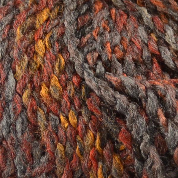 James C Brett Mc59 Marble Chunky Yarn 5 Bulky Free