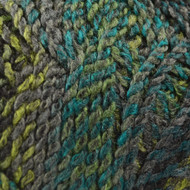 James C Brett MC60 Marble Chunky Yarn (5 - Bulky)
