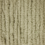 Bernat Baby Dove Baby Blanket Yarn (6 - Super Bulky)