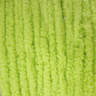 Bernat Lemon Lime Baby Blanket Yarn (6 - Super Bulky)