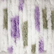 Bernat Little Lilac Dove Baby Blanket Yarn (6 - Super Bulky)