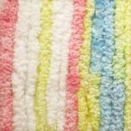 Bernat Pitter Patter Baby Blanket Yarn (6 - Super Bulky)