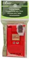 Clover Tools Knitting Counter
