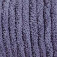 Bernat Country Blue Blanket Yarn (6 - Super Bulky)