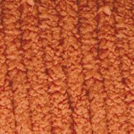 Bernat Pumpkin Spice Blanket Yarn (6 - Super Bulky)