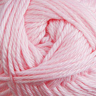 Cascade Cotton Candy Pacific Yarn (4 - Medium)