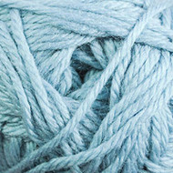 Cascade Dusty Turquoise Pacific Yarn (4 - Medium)