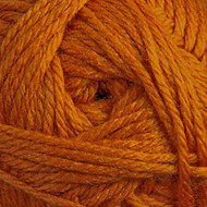 Cascade Burnt Orange Pacific Yarn (4 - Medium)