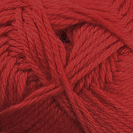 Cascade Christmas Red Pacific Yarn (4 - Medium)