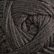 Cascade Espresso Pacific Yarn (4 - Medium)