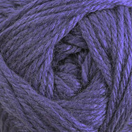 Cascade Concord Grape Pacific Yarn (4 - Medium)