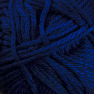 Cascade Navy Pacific Yarn (4 - Medium)