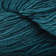 Briggs & Little Dark Green Sport Yarn (2 - Fine)