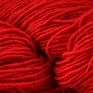 Briggs & Little Red Atlantic Yarn (5 - Bulky)