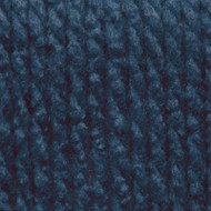 Teal Softee Chunky Yarn (6 - Super Bulky) by Bernat