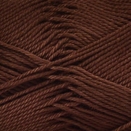 Schachenmayr Chocolate Catania Yarn (2 - Fine)