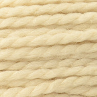 Plymouth Natural Baby Alpaca Grande Yarn (6 - Super Bulky)