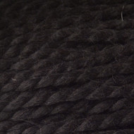 Plymouth Black Baby Alpaca Grande Yarn (6 - Super Bulky)