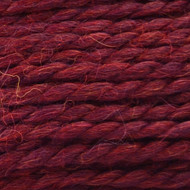 Plymouth Burgundy Baby Alpaca Grande Yarn (6 - Super Bulky)