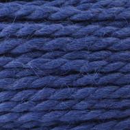 Plymouth Navy Baby Alpaca Grande Yarn (6 - Super Bulky)