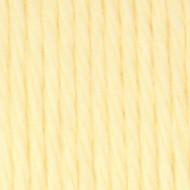 Bernat Banana Satin Yarn (4 - Medium)