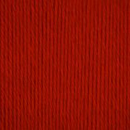 Bernat Crimson Satin Yarn (4 - Medium)