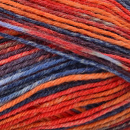 Opal Muntermacher My Sock Design Yarn (1 - Super Fine)