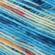 Opal Unicorn Love My Sock Design Yarn (1 - Super Fine)