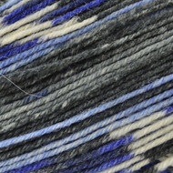 Opal Baltic Sea Surf My Sock Design Yarn (1 - Super Fine)