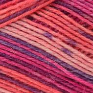 Opal Blooming Imagination My Sock Design Yarn (1 - Super Fine)