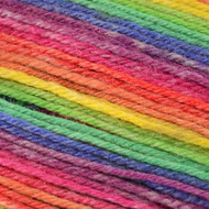 Opal Over The Rainbow My Sock Design Yarn (1 - Super Fine)