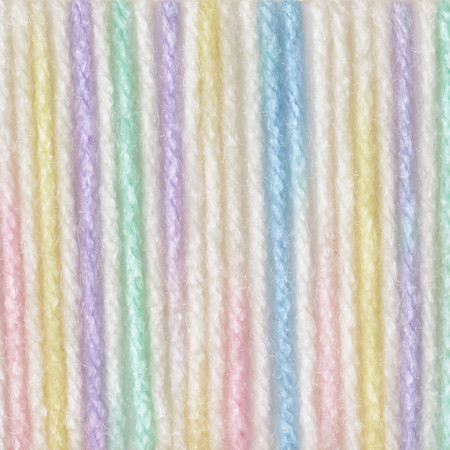 Bernat Twinkle Ombre Super Value Yarn 4 Medium Free