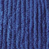 Bernat Blue Velvet Blanket Yarn/Big Ball (6 - Super Bulky)