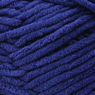 Bernat Lapis Blanket Yarn - Big Ball (6 - Super Bulky)