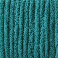 Bernat Aquatic Blanket Yarn - Big Ball (6 - Super Bulky)