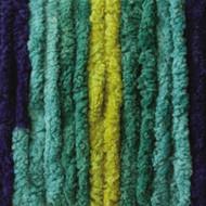 Bernat Dorset Blanket Yarn - Big Ball (6 - Super Bulky)