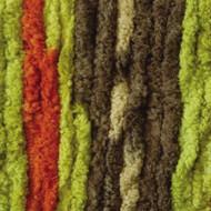 Bernat Sunflower Blanket Yarn - Big Ball (6 - Super Bulky)