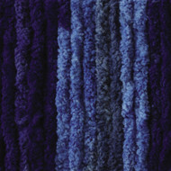 Bernat North Sea Blanket Yarn - Big Ball (6 - Super Bulky)